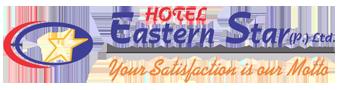 Hotel Eastern Star
