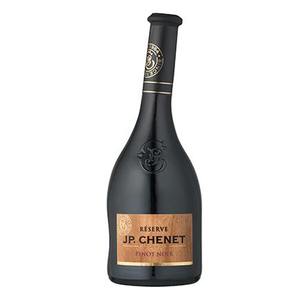 JP Chenet Wine Per Bottle