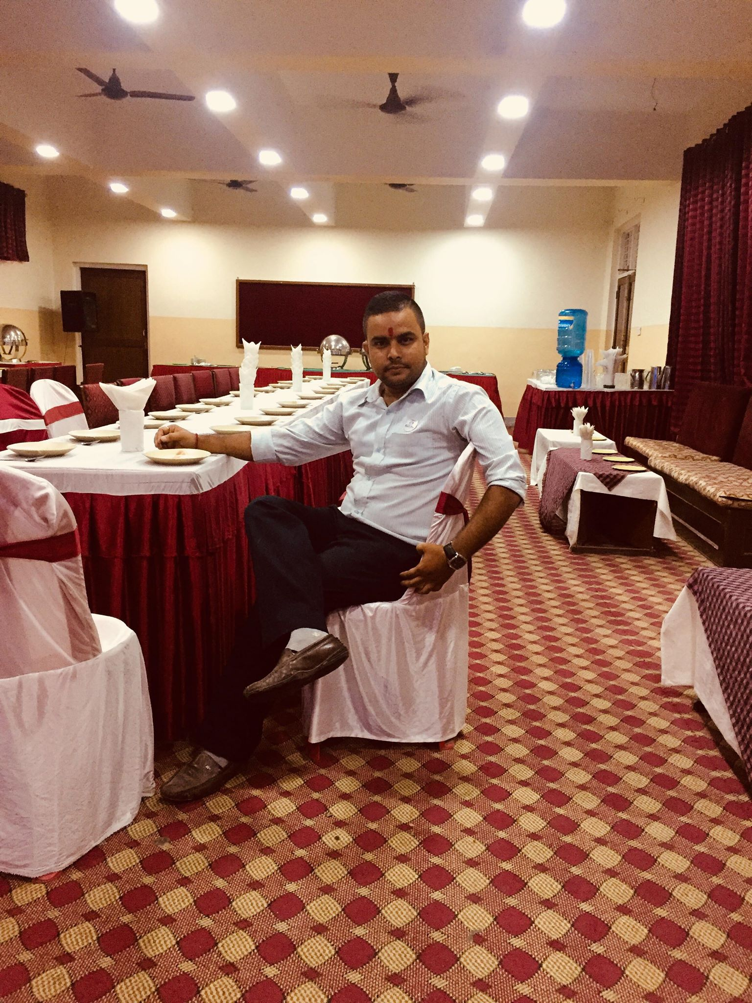Hotel Eastern Star Biratnagar Morang Nepal | Best Hotel In